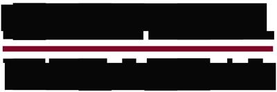 Charter Financial Retina Logo